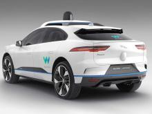 58 процентов сказали, что они будут использовать программное обеспечение для самостоятельной парковки, если оно будет в их распоряжении, а 53 процента заявили, что будут использовать автономные технологии на шоссе или во время длительных поездок. Ips