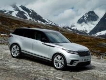 Большой внедорожник Jaguar может быть построен, но что будет с Land Rover?