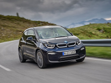 Производство нового электромобиля Mini планируется начать в 2019 году на Оксфордском заводе Mini с трансмиссией, разработанной в центре электронной мобильности BMW в Баварии.