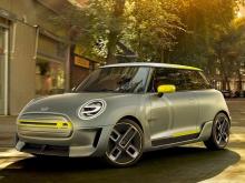А теперь, по сообщениям от Motor.es, утверждается, что BMW рассматривает возможность ввода i1 в производство в качестве нового электро-кара начального уровня.