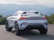 Оба на данный момент уже не производятся и сейчас они заменены линейкой, состоящей в основном из кроссоверов, таких как новый Eclipse Cross. Однако, поскольку японский автопроизводитель теперь является частью альянса Renault-Nissan, он имеет доступ к