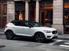 Одним из первых автомобилей, которые будут частью плана электрификации Volvo, является XC40, который получит гибридную трансмиссию этой осенью и также станет первой моделью Volvo, которая будет полностью электрифицирована. До этого, тюнинг=-подраздел