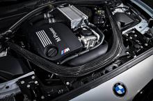 Это один из наших фаворитов: BMW M2 Competition, который заменит обычный M2 с хорошей дозой дополнительной мощности – 40 л.с., если быть точными.