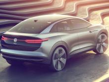 Йохен Сэнпиэль, главный специалист по маркетингу VW, подтвердил информацию о новом логотипе на берлинской пресс-конференции на этой неделе, заявив, что «бренд уже не в такой хорошей форме по сравнению с предыдущими годами, потому что он потерял часть