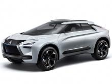 По словам дизайнера Кунимото, Lancer будет занимать тот же сегмент, в котором он был раньше, но он мог бы развиться из традиционной формулы компактного автомобиля.