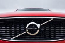 И последнее, но не менее важное - Volvo собирает данные об авариях с 1970-х годов благодаря команде специалистов по авариям - специальной группе специалистов, которые изучают каждую сторону аварии, чтобы предоставить лучшее решение для предотвращения