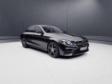 Mercedes-AMG E53 Sedan and Estate предлагает новый 3,0-литровый рядный шестицилиндровый бензиновый двигатель. Благодаря технологии EQ он генерирует 435 л.с. и 520 Нм крутящего момента. Система EQ Boost генерирует дополнительные 22 л.с. и 250 Нм крутя