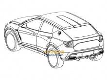 Когда вы думаете о Lotus, вы думаете о гибких, легких спортивных автомобилях – а не о роскошных внедорожниках. Но времена меняются. Теперь мы живем в мире, где производители суперкаров, такие как Lamborghini, строят внедорожники, чтобы выжить. Lotus,
