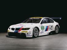 Музей автомобилей Америки - это один из лучших музеев в мире.