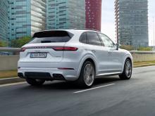 Несмотря на то, что на большинстве рынков дизель почти мертв, Porsche, по сообщениям, рассматривает возможность нового дизельного варианта своего внедорожника Cayenne, чтобы удовлетворить спрос некоторых клиентов.