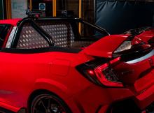 Благодаря множеству функций и улучшений эта новая концепция впечатлила как поклонников Honda, так и скептиков. Итак, давайте рассмотрим ее подробнее!