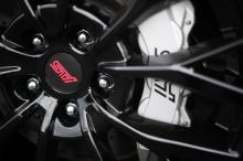 Теперь Subaru of America анонсировал модели Series.Gray, которые расширили линейку и предложили некоторые лакомства и дополнения, которые поразят даже критиков.