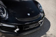 В комплект поставки GTsport входит новый спортивный руль T-ART и некоторые другие небольшие изменения, включая цветные переключатели и селектор передач. Общая цена в Германии составляет 29,991 евро, включая налоги