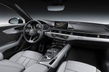 Несмотря на то, что Audi A4 утонченный и качественный автомобиль, компания решила дополнительно его модернизировать - команда дизайнеров скоро продемонстрирует комплексный пакет для универсала 2019 года.