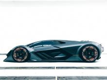 Когда остальной мир сможет увидеть первый гибрид Lamborghini? Вероятно, это произойдет в ближайшие недели на мероприятиях в Нью-Йорке и Токио. Опять же, ничего пока не было напрямую подтверждено Lamborghini, но это не кажется надуманным.