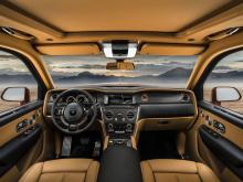 Автопроизводитель рискнул, когда он расширил линейку Range Rover с
