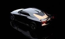 Это сотрудничество казалось маловероятным, учитывая, что Italdesign в настоящее время принадлежит Lamborghini, дочерней компании Volkswagen Group. Прототип называется Nissan GT-R50 от Italdesign, и это проект компаний, которые сотрудничают впервые.