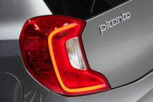 Что еще более важно, двигатель уже соответствует нормативам выбросов Euro 6d TEMP, его выбросы всего 117 г CO2 на километр, а усредненный показатель расхода топлива 4,25 л на 100 км, по крайней мере, согласно Kia.
