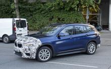 Тем не менее, есть одна разница между X1 и 2, и это популярность. BMW приближается к миллиону проданных кроссоверов, и это удивительно.