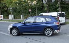 Но BMW работает над очередными обновлениями, которые должны быть готовы в следующем году.