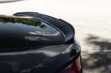 В первую очередь, MH5 700 теперь оснащен 4,4-литровым двигателем Biturbo V8, который уже пользуется популярностью у современных моделей XM. Команда MANHART установила свой эксклюзивный блок управления двигателем и сумела довести производительность до