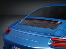 Восьмое поколение Porsche 911 только что было показано на 2018 LA Auto Show, и мы уже видим виртуальные варианты того, как предстоящие варианты могут выглядеть. Эта новая серия Porsche 911 серии 992 поколения является скорее эволюционным шагом вперед