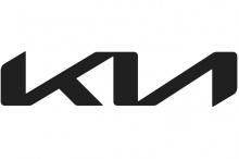 Логотипы автомобильных компаний являются огромной частью фирменного стиля, поэтому они меняются не очень часто. Volkswagen недавно показал небольшое изменение в своем историческом логотипе, который должен стать проще и дружелюбнее. Среди всех логотип