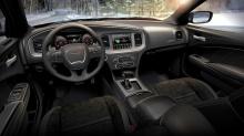 Дилеры смогут начать размещение заказов на новый 2020 Dodge Charger GT AWD, начиная с января. Начальная цена автомобиля составит 34 995 долларов США до налогов и сборов, с 3,6-литровым V6 мощностью 300 лошадиных сил и крутящим моментом в 357 Нм - так