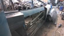 Lamborghini Gallardo - одна из самых эффектных копий, которые вы когда-либо видели