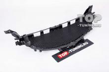 Тюнинг решетки радиатора Mazda 6 GJ 2019