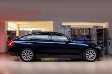 SHADOW LINE ДЛЯ BMW 4 F36