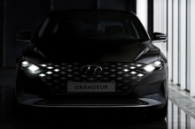 Hyundai поражает нас своими новыми проектами в последнее время.
