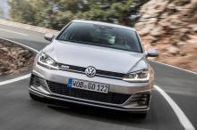У Volkswagen, как мы все знаем, были проблемы с дизельными двигателями.