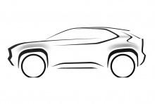Многие автопроизводители отказались от участия в этом году на Женевском автосалоне, включая Lamborghini.
