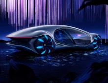Одним из них почти наверняка станет недавно анонсированный 2021 GLE 63 S Coupe, а другой остается загадкой. Мы бы сделали ставку на GLB 45 или GLA 45.