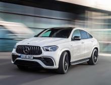 Женевский международный автосалон 2020 откроет свои двери менее чем через две недели, и Mercedes-Benz покажет там кое-что интересное. Среди новых автомобилей, представленных на выставке, обновленный 2021 Mercedes-Benz E-Class будет наиболее важным пр