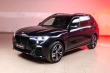 Комплекс по профессиональной защите кузова и салона для нового автомобиля