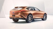 Премиум-бренд Toyota Lexus уже давно остро нуждается в желаемом флагманском кроссовере. И, по словам «Car & Driver», именно такой автомобиль может быть в разработке: Lexus LQ. По сообщениям, новый модельный ряд будет базироваться на нынешнем флагманс