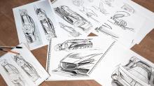 Mazda RX-Vision Concept, выпущенная еще в 2015 году, может быть самым привлекательным дизайном, когда-либо выпущенным Mazda, настолько, что энтузиасты отчаянно хотят, чтобы компания внедрила концепцию в производство под названием RX-9. Хотя это не се