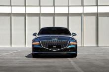 В то время как BMW, Mercedes-Benz, Audi, Volkswagen и Volvo создали электромобили, способные преодолевать расстояния более 400 км, им еще предстоит предложить автономную технологию 3-го уровня. Это должен был быть один из уникальных пунктов продажи A