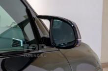 Боковые зеркала M Performance для G серии X3 / X4 / X5 / X6 / X7