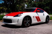 С тех пор, как Nissan представил новый автомобиль Z, который в конечном итоге заменит стареющее купе 370Z, мы с нетерпением ждали подробностей этого будущего конкурента Toyota Supra. Согласно новому отчету Auto Express, , как ожидается, 400Z, вероятн