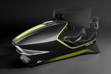 Поскольку графика и физика в видеоиграх постоянно улучшаются, современные гоночные игры, такие как Forza Motorsport, Gran Turismo и Project Cars, стали еще более реалистичными, чем когда-либо прежде, позволяя вам виртуально сесть за руль экзотических
