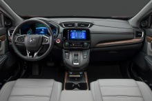 Что-то вроде Honda Sports EV было бы здорово, но он сильно отличается от этой машины. При этом четкие линии, гладкие фары и разумное использование светодиодной подсветки на носу и значка Honda делают его действительно стильным. Honda заявляет, что эт