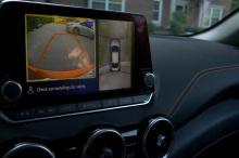 Множество технологий помощи водителю появятся в ряде новых моделей.