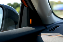Nissan производит одни из самых безопасных автомобилей на дорогах, предлагая большое количество систем активной безопасности на таких моделях, как его самый продаваемый Nissan Rogue. Японский производитель автомобилей стремится сделать весь ассортиме