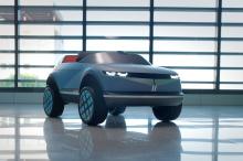 Как и большинство автопроизводителей, Hyundai, как никогда раньше, занимается полностью электрическими автомобилями. Фактически, недавно он объявил о запуске нового подразделения под названием Ioniq, занимающегося исключительно аккумуляторной электри