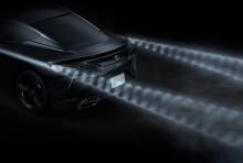 Lexus имеет склонность к созданию специальных выпусков для своей новейшей модели Lexus LC, от потрясающей модели LC500 Regatta Edition, окрашенной в синий цвет, до желтой LC500 Inspiration. Но сейчас выпущено еще одно специальное издание в очень огра