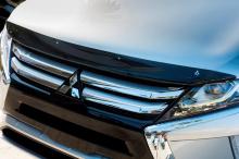 По мере того как Nissan продолжает возрождаться как в финансовом, так и в производственном плане, японский автопроизводитель в последние несколько месяцев провел болезненные сокращения. Хорошая новость заключается в том, что эти жертвы начинают прино