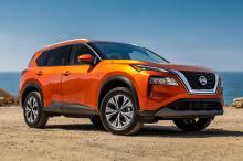 По сути, Nissan пришел на помощь Mitsubishi - решение, принятое ныне бывшим генеральным директором Renault-Nissan Карлосом Гоном. Представители Nissan и Mitsubishi отказались комментировать сообщение. Одна из возможных причин, по которой Nissan рассм